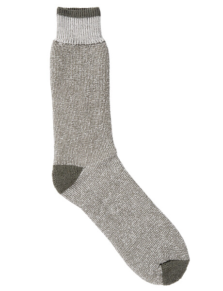 Outdoor Collection Merino Cushioned Work Sock product photo