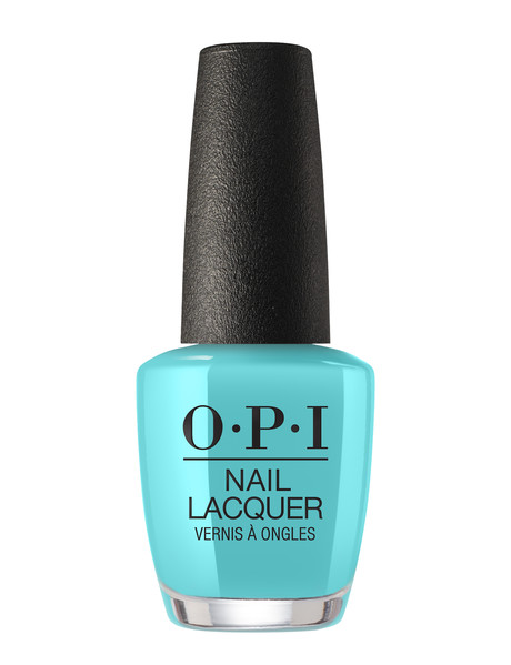 OPI Lisbon Closer Than You Might Belem product photo
