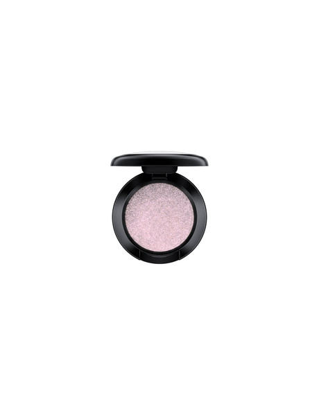 MAC Dazzleshadow product photo