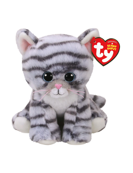 Find great deals on eBay for vegas beanie baby. Shop with confidence.