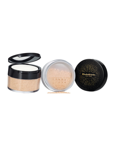 Elizabeth Arden High Performance Blurring Loose Powder product photo