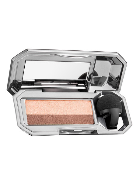 Benefit They Re Real Duo Shadow Blender Foxy Fawn 8520503