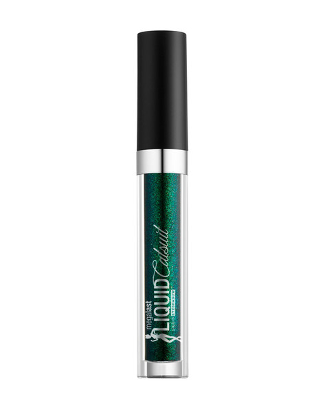 wet n wild MegaLast Liquid Catsuit Metallic Eyeshadow product photo
