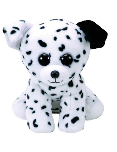 Ty Beanies Babies Medium Dalmation Dog product photo