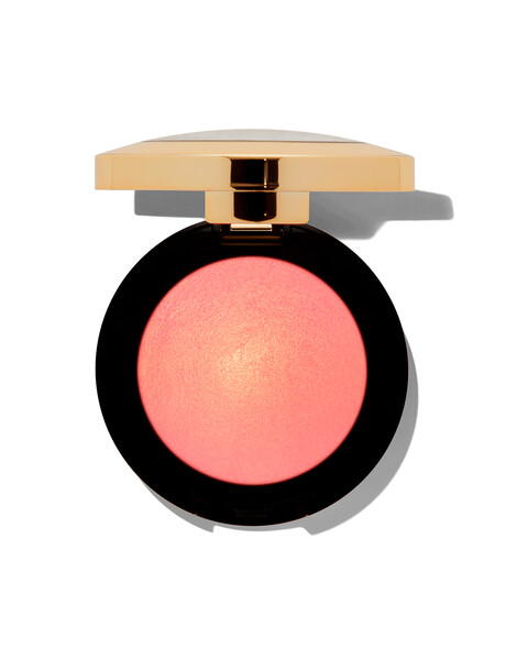 Milani Baked Blush product photo