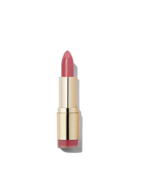 Milani Classic Colour Statement Lipstick product photo