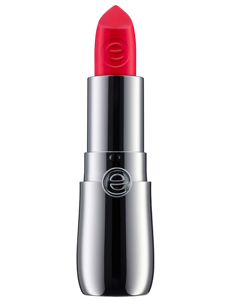 Essence Colour Up! Shine On! Lipstick product photo