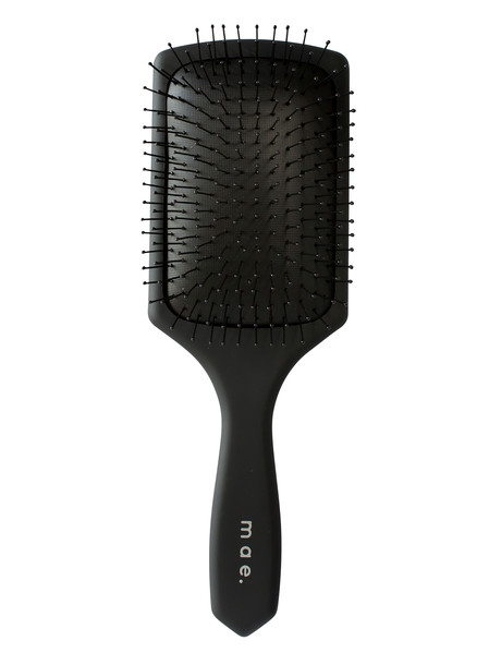 Mae Essential Paddle Brush product photo