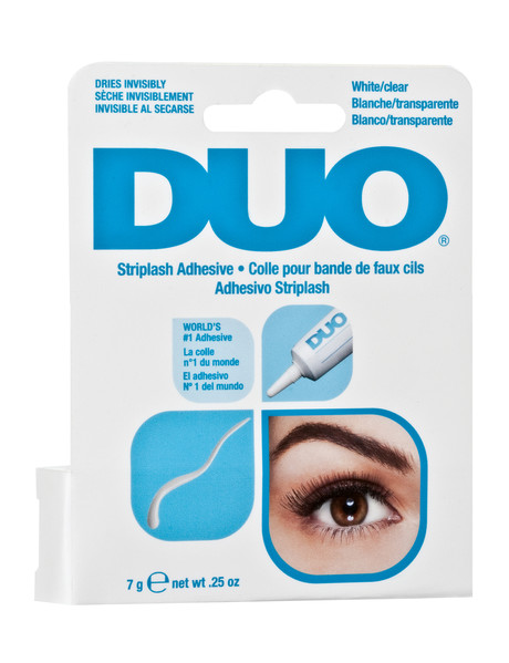 124d4915f81 Ardell Elegant Eyes Duo Adhesive Clear product photo
