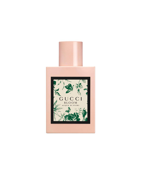 Gucci Bloom EDT Acqua Di Fiori product photo