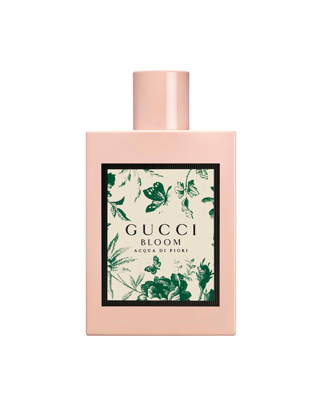 Gucci Bloom EDT Acqua Di Fior product photo