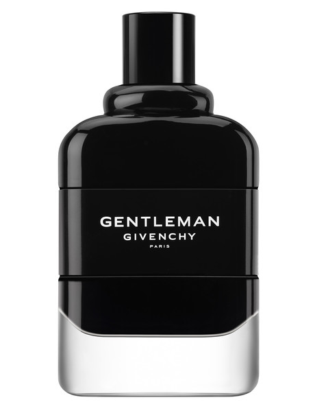 Givenchy Gentleman EDP product photo