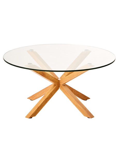 Luca Zuri Coffee Table Coffee Tables Side Tables