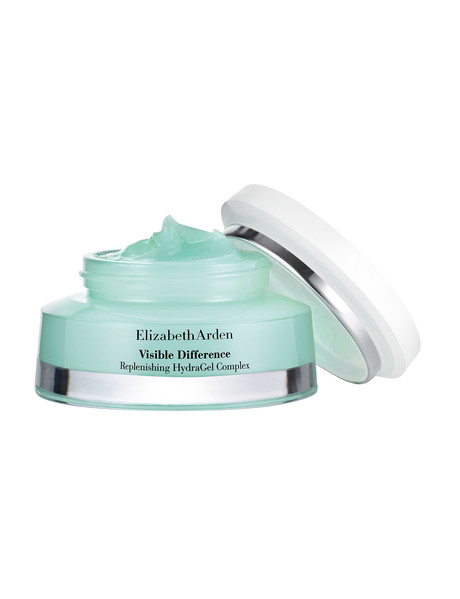 Elizabeth Arden Visible Difference Replenishing Hydragel Complex, 75ml product photo