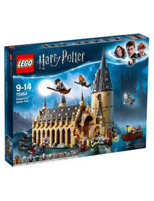 Best Selling Toys Toys