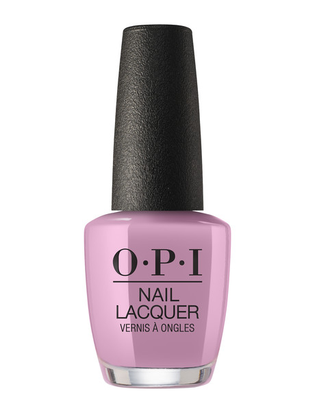 Opi Peru Seven Wonders Of 15ml Product Photo