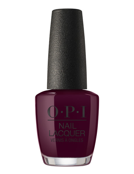 OPI Peru Yes My Condor Can-do!, 15ml product photo