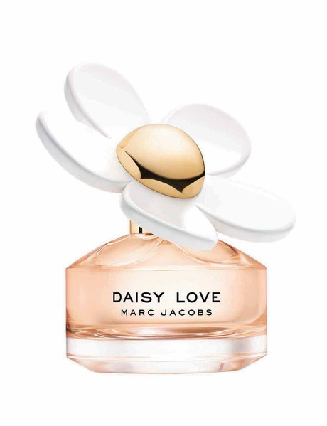 Marc Jacobs Daisy Love EDT product photo