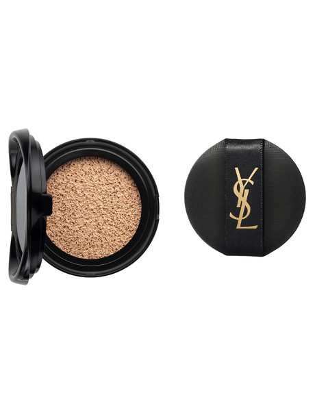 Yves Saint Laurent Encre De Peau Le Cushion Refill product photo