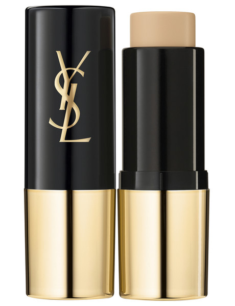 Yves Saint Laurent All Hours Stick product photo