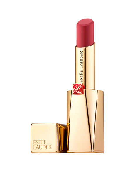 Estee Lauder Pure Color Desire Rouge Excess Lipstick product photo