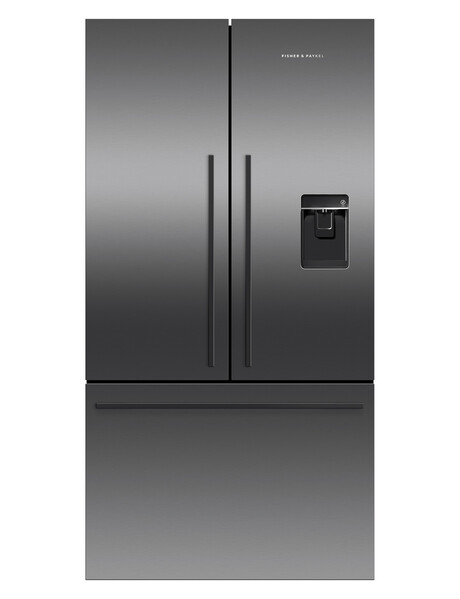 Fisher And Paykel Fridge 614l French Door Buy Fisher Paykel 614l
