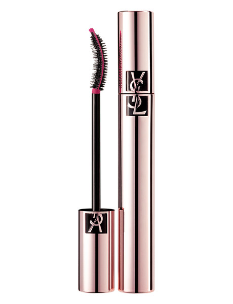 Yves Saint Laurent Mascara Volume Effet Faux Cils, The Curler product photo