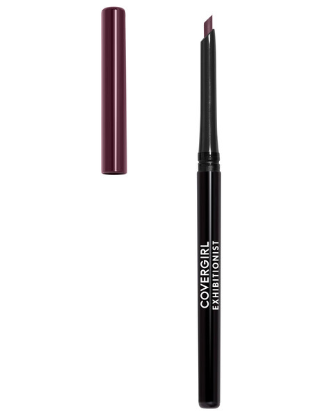 COVERGIRL Exhibitionist Lip Liner product photo