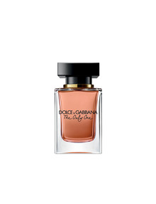 c2fa5b6b2c68c1 Dolce   Gabbana The Only One, EDP