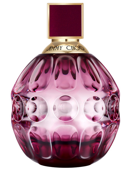 Jimmy Choo Fever EDP product photo
