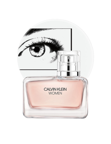 Calvin Klein WOMEN EDP product photo