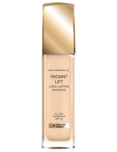 Max Factor Radiant Lift Foundation product photo