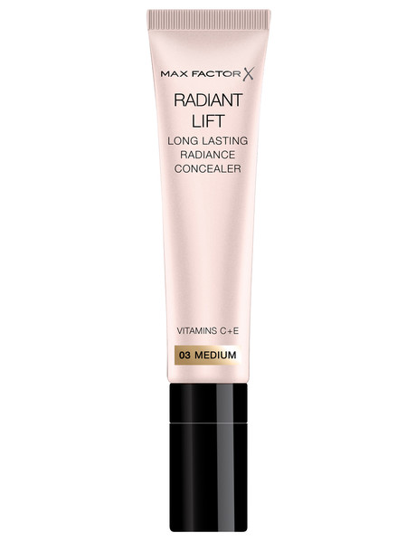 Max Factor Radiant Lift Concealer product photo