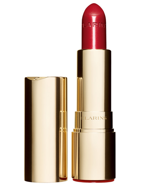 Clarins Joli Rouge Brillant 742S Joli Rouge product photo