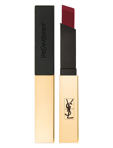 3c2d3a01f4 Yves Saint Laurent Rouge Pur Couture The Slim product photo