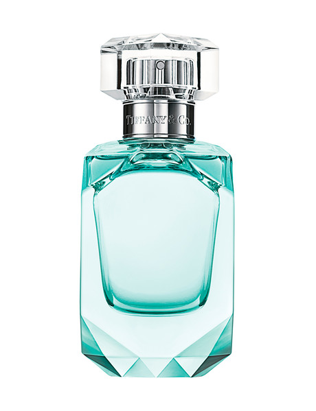9d1a94ecdc Tiffany & Co EDP Intense - Women's Perfumes
