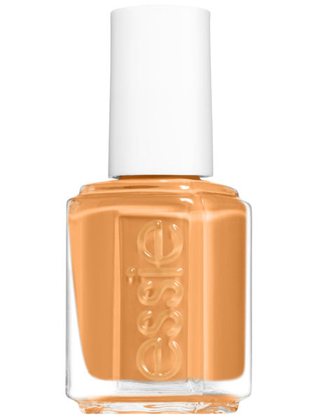 essie essie Soho Collection, Fall For Nyc product photo