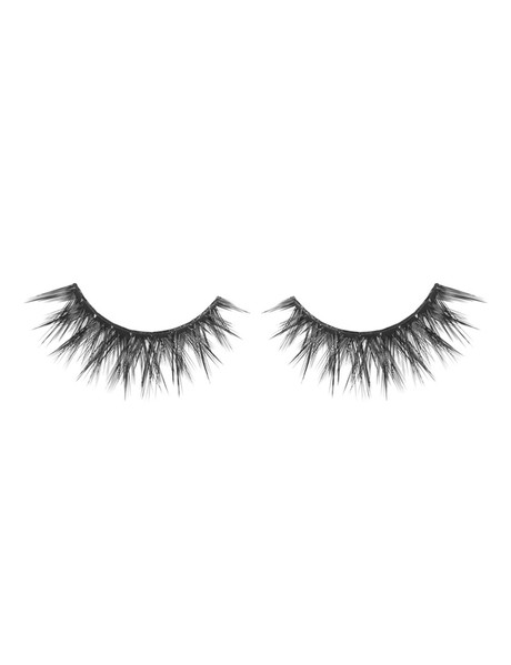 Chi Chi Dramatic Look Real Faux Lashes, Giselle product photo