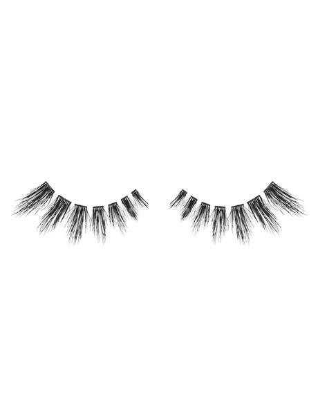 Chi Chi Glamour Look Real Faux Lashes, Cindy product photo