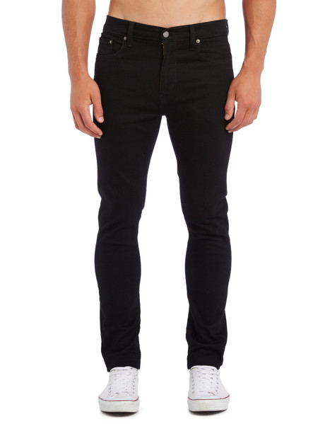 Levis 510 Skinny Fit Jean, Nightshine product photo