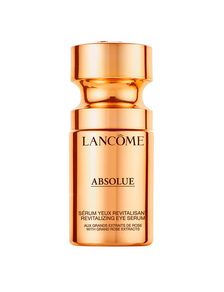 Lancome Absolue Eye Serum, 15ml product photo