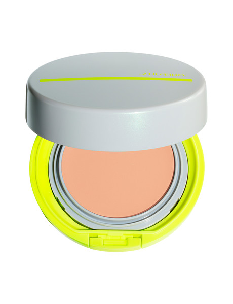 Shiseido HydroBB Compact Refill For Sports product photo