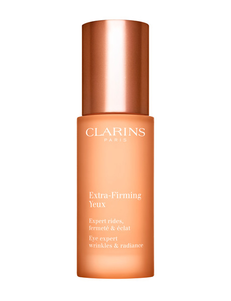 Clarins Extra-Firming Eye Serum 15ml product photo