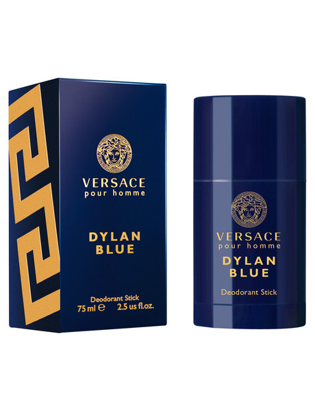Versace Dylan Blue Deo Stick 75ml product photo