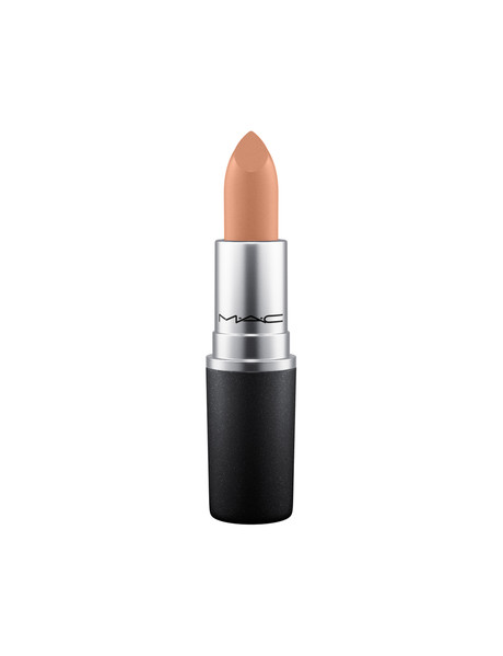 MAC Amplified Creme Lipstick product photo