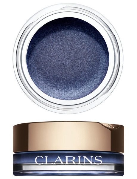 Clarins Ombre Satin Eye Shadow product photo