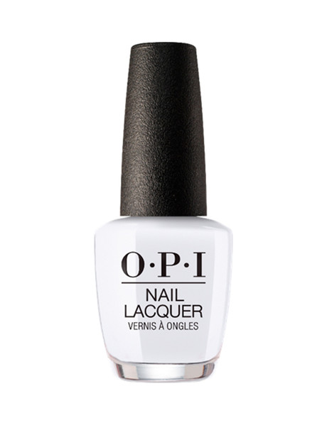OPI Nail Lacquer, Engage-meant to Be product photo