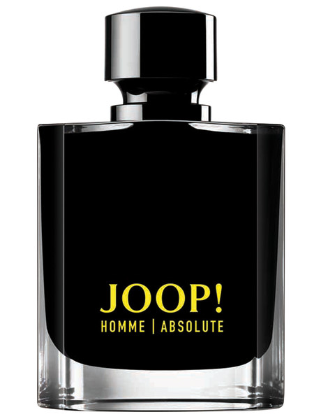 Joop Homme Absolute EDP 120ml product photo