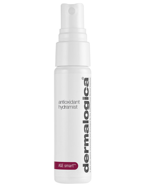 Dermalogica Antioxidant Hydramist, Travel Size, 30ml product photo