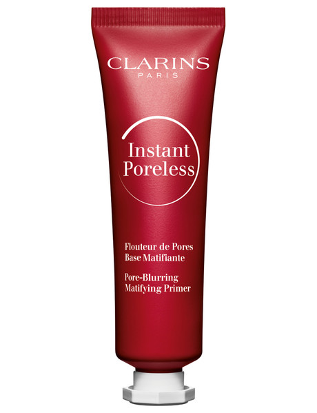 Clarins Instant Poreless 20ml product photo